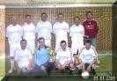 Alherren Teams_4