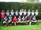 Altherren Teams