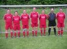 Alherren Teams_9