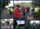 Fahrradtour Henrichenburg 2017