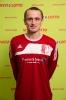 Portraitbilder 1. Mannschaft Saison 2014/2015