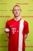 Portraitbilder 3. Mannschaft Saison 2014/2015