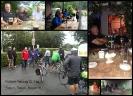 Ruhrtal-Radweg-Tour