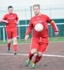 RW Markania Bochum II - FC Azadi 0:0