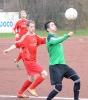 RW Markania Bochum II - FC Azadi 0:0_3