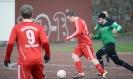 RW Markania Bochum II - FC Azadi 0:0_5
