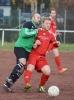 RW Markania Bochum II - FC Azadi 0:0_7