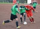 RW Markania Bochum II - FC Azadi 0:0_8