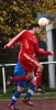 RW Markania Bochum II - FC Höntrop 80