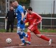 RW Markania Bochum II - FC Höntrop 80_2