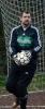 RW Markania Bochum II - FC Höntrop 80_3