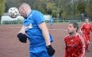 RW Markania Bochum II - FC Höntrop 80_4