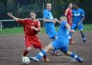 RW Markania Bochum II - FC Höntrop 80_5