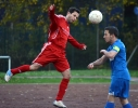 RW Markania Bochum II - FC Höntrop 80_6