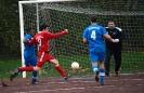 RW Markania Bochum II - FC Höntrop 80_7
