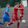 RW Markania Bochum II - FC Höntrop 80_8