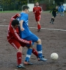 RW Markania Bochum II - FC Höntrop 80_9