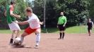 Sommer-Turnier 2013_11
