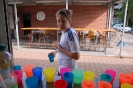 Sommercamp 2014
