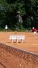 Tennisturnier 2015