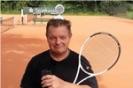 Tennisturnier 2016