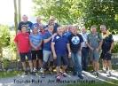 Tour de Ruhr 2016